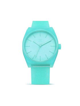 adidas adidas Ρολόι Process_SP1 Z103050-00 Μπλε