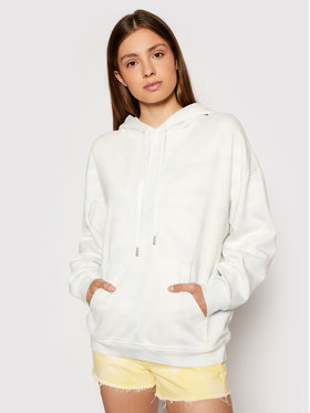 Levi's® Levi's® Суитшърт 32953-0013 Син Relaxed Fit