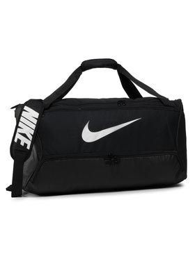 Nike Nike Сак BA5955 010 Черен