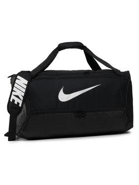 Nike Nike Torba BA5955 010 Czarny