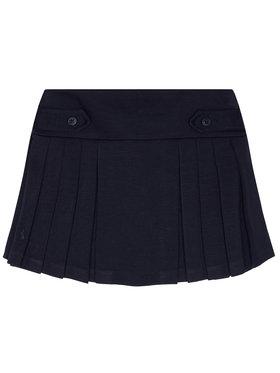 Polo Ralph Lauren Polo Ralph Lauren Φούστα Occasion II 311749584001 Σκούρο μπλε Regular Fit