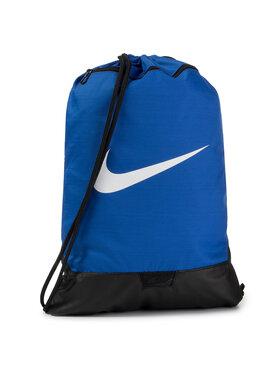 Nike Nike Worek BA5953 480 Granatowy