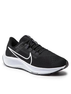 Nike Nike Boty Air Zoom Pegasus 38 CW7356 002 Černá
