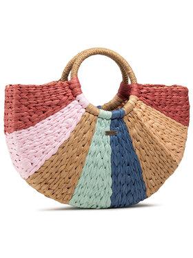 Roxy Roxy Дамска чанта ERJBP04305 Цветен
