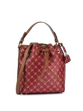 Joop! Joop! Sac à main Cortina 4140004719 Rouge