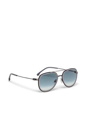 Boss Boss Okulary przeciwsłoneczne 1193/S Czarny