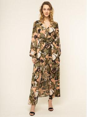 Liu Jo Liu Jo Hétköznapi ruha Lungo Beverly WA0147 T4165 Színes Regular Fit
