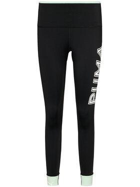 Puma Puma Клинове Modern Sports 581236 Черен Tight Fit