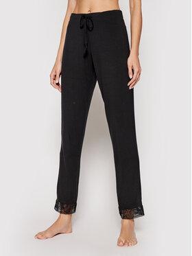 Femilet Femilet Pantalon de pyjama Mia FN3780 Noir