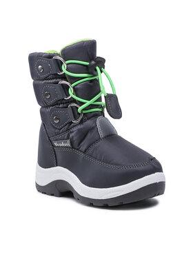 Playshoes Playshoes Апрески 93008 Сив