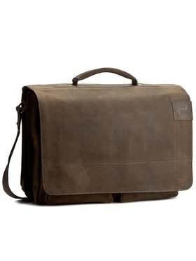 Strellson Strellson Geantă pentru laptop Richmond 4010001260