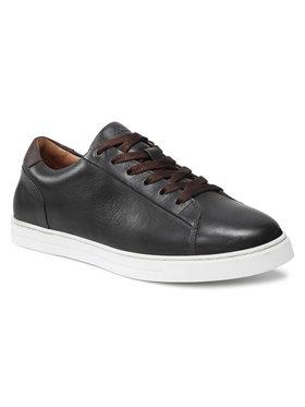 Gino Rossi Gino Rossi Sneakersy MI08-C870-871-04 Brązowy