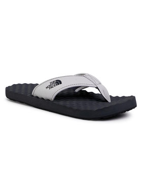 The North Face The North Face Infradito Basecamp Flpflp II NF0A47AMS8I Grigio