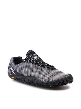 Merrell Merrell Chaussures Move Glove J066431 Noir