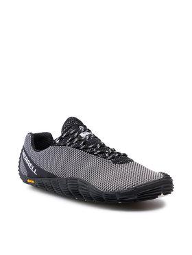 Merrell Merrell Παπούτσια Move Glove J066431 Μαύρο