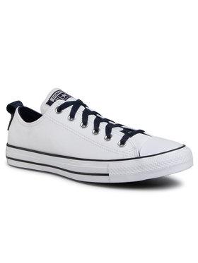 Converse Converse Scarpe da ginnastica Ctas Ox 168712C Bianco