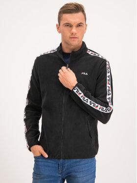 Fila Fila Fliso džemperis Luciano 687270 Regular Fit