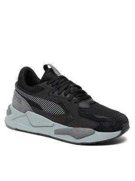 Puma Puma Sneakersy Rs-Z College 381117 04 Čierna