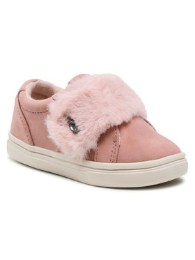 Mayoral Mayoral Chaussures basses 42140 Rose