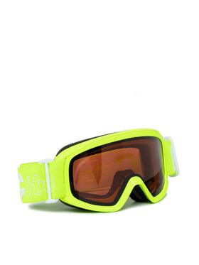 POC POC Окуляри для зимових видів спорту Pocito Opsin 400658234 Зелений