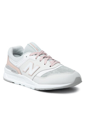 New Balance New Balance Sneakers GR997HMA Grigio