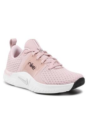 Nike Nike Chaussures Renew In-Season Tr 10 CK2576 200 Rose