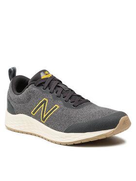 New Balance New Balance Topánky MARISMG3 Sivá