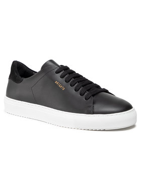 Axel Arigato Axel Arigato Sneakers Clean 90 28115 Schwarz