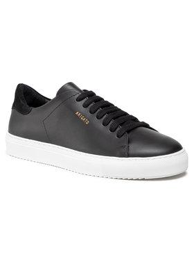 Axel Arigato Axel Arigato Sneakersy Clean 90 28115 Czarny