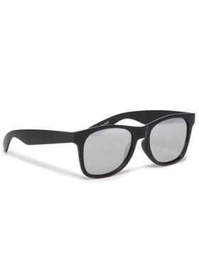 Vans Vans Sluneční brýle Spicoli Flat VN0A36VITNA1 Černá