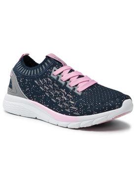 CMP CMP Chaussures Diadema Wmn Leisure Shoe 39Q9676 Bleu marine