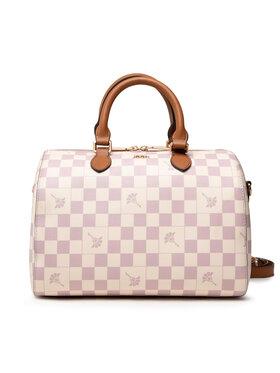 JOOP! JOOP! Handtasche Aurora 4140005368 Beige