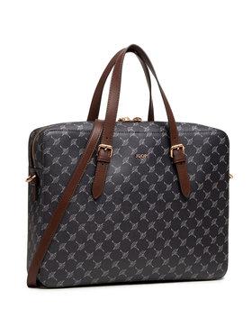 Joop! Joop! Τσάντα για laptop Cortina 4140005060 Γκρι