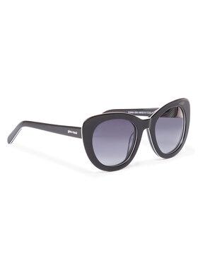 Gino Rossi Gino Rossi Slnečné okuliare O3WA-006-AW20 Hnedá