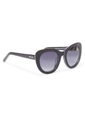 Gino Rossi Gino Rossi Sunčane naočale O3WA-006-AW20 Smeđa