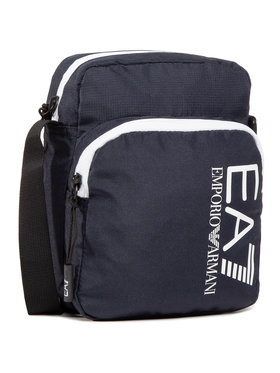 EA7 Emporio Armani EA7 Emporio Armani Brašna 275976 CC980 01938 Tmavomodrá