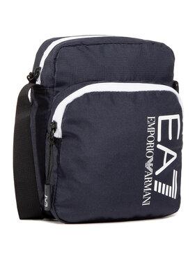 EA7 Emporio Armani EA7 Emporio Armani Мъжка чантичка 275976 CC980 01938 Тъмносин
