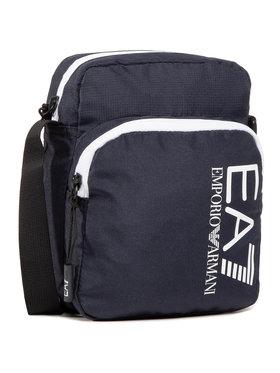EA7 Emporio Armani EA7 Emporio Armani Τσαντάκι 275976 CC980 01938 Σκούρο μπλε