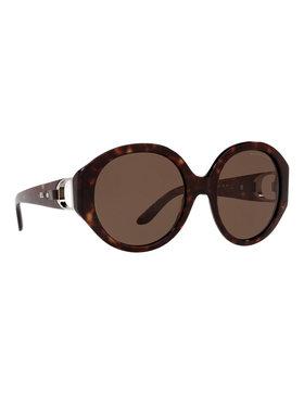 Lauren Ralph Lauren Lauren Ralph Lauren Okulary przeciwsłoneczne 0RL8188Q 500373 Brązowy