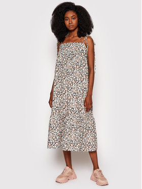 Levi's® Levi's® Sommerkleid Rowen A0902-0000 Bunt Regular Fit