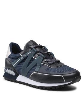 Boss Boss Sneakers Parkour 50459373 10238039 01 Bleumarin
