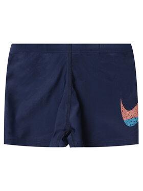 Nike Nike Kupaće gaće i hlače Mash Up NESS9747 Tamnoplava