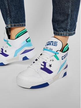 Converse Converse Sneakers Erx 260 Mid 163779C Weiß