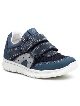 Primigi Primigi Sneakers 7384311 M Bleumarin
