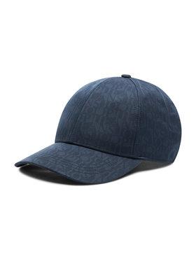 Joop! Jeans Joop! Jeans Șapcă Baker 30019889 Bleumarin