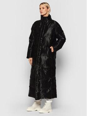 Rains Rains Doudoune Unisex Puffer 1536 Noir Regular Fit