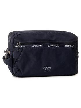 Joop! Jeans Joop! Jeans Pochette per cosmetici Lundei 4130000137 Blu scuro