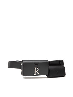 Rage Age Rage Age Cintura da donna RA-26-03-000197 Nero