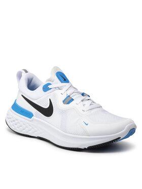 Nike Nike Scarpe React Miller Bianco