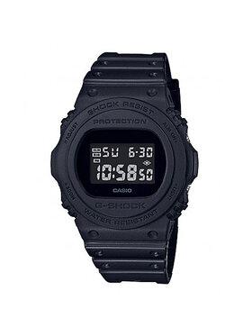 G-Shock G-Shock Часовник DW-5750E-1BER Черен